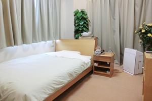 南大阪睡眠医療センターのイメージ